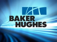 New VP of Investor Relations at Baker Hughes