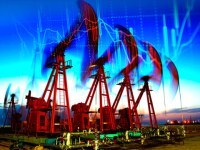 Oil & Gas Consolidations Move Ahead