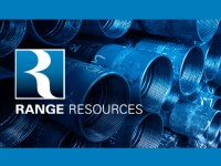Range Resources Announces C-Suite Retirement