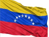 To Keep Venezuela Oil Afloat, Venezuela Will Blend Domestic, Imported Oil