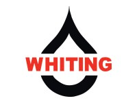 Whiting Adds to C-Suite