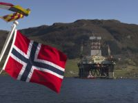 Big Oil Is Safe From Norway Divestments, for Now