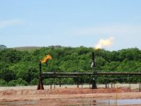 Interior Dept. to Replace Obama-Era Rule on Methane Emissions