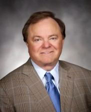 Continental Petroleum Chairman Harold Hamm to Keynote EnerCom's The Oil & Gas Conference® Tues. Aug. 13, 2019