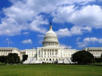 Energy Committee Advances FERC, DOE, DOI Nominees to Senate for Confirmation