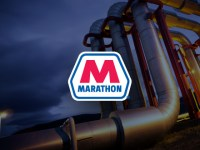 Marathon Petroleum to Merge Midstream Units, Posts Surprise Loss