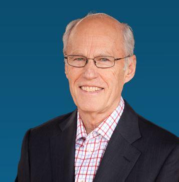 MarkWest Co-Founder John Fox Confirms Stance that Marathon Petroleum Should Eliminate IDRs