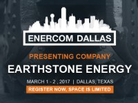 Earthstone Energy Likes Midland Basin Opportunities