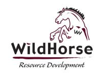 WildHorse Borrowing Base Rises to $450 Million