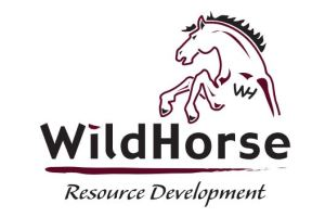 WildHorse Bolts on 20,000 Acres