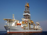 Diamond Offshore Drilling Earns Q2 Net Income of $16 Million