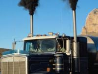 Europe Feels Pressure to End Use of Diesel Fuel