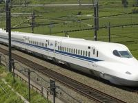 Sidetracked by Cost Overruns, California Bullet Train's $77 Billion Price Tag is a Beast