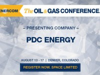 PDC Energy:  Delaware Basin Production Accelerates in Q2