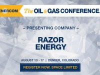 Razor Energy: Bringing an Aggressive Mindset to Acquired Assets