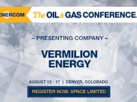 Vermilion Energy: Global Diversification Fueling 65 MBOEPD of Production