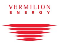 Vermilion Takes Over as Operator for Corrib