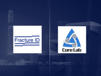 Core Lab and Fracture ID Launch Consortium to Study the Wolfcamp