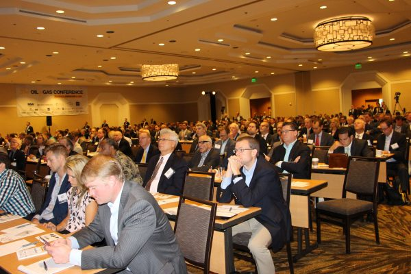 Registration is Open for 24TH Annual The Oil & Gas Conference® in Denver - Oil & Gas 360
