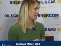 Exclusive Video Interview with BTU Analytics Managing Director Kathryn Downey Miller