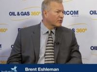 Exclusive Video Interview with Bellatrix Exploration President & CEO Brent A. Eshleman