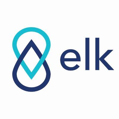 Elk Petroleum