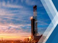 Anadarko Announces a $2.5 Billion Share-Repurchase Plan