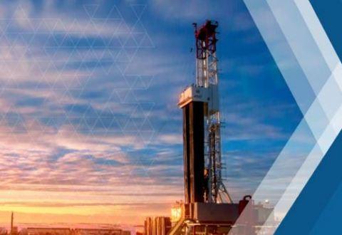 Anadarko Announces $4.2-4.6 Billion Capital Budget for 2018