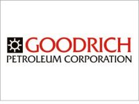 Goodrich Petroleum Gains New Credit Facility, Makes Haynesville Acreage Swap