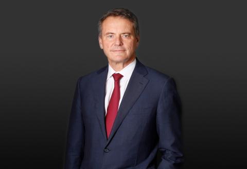 BP Chairman Carl-Henric Svanberg to Retire, Board Launches Successor Search