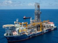 Hess Announces Eighth Oil Discovery Offshore Guyana