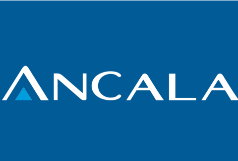 Ancala Midsteam Compeltes Aquisiton of Apache's interest in SAGE System and Beryl Gas Pipeline; Appoints Wood Group to Act as Operting Partner