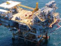 Eni's Lightning-Fast, 30-Tcf Egyptian Gas Development is Now Producing