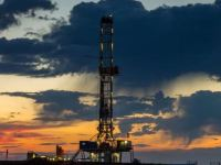 Concho Announces Largest Permian Deal Ever