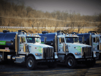 Fatigue a Serious Concern Among Transportation Employers