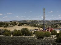 DJR Energy Closes Deal with Encana