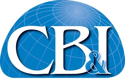 CB&I Scores $95 Million Saudi Aramco Shell Refinery Contract