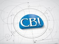 CB&I Wins $95 Million Saudi Aramco Shell Refinery Contract