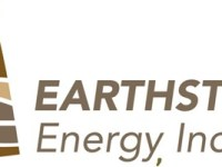 Earthstone Energy Makes $950 Million Acquisition of EnCap Portfolio Company