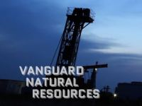 Vanguard Natural Resources, Inc. Appoints Jonathan C. Curth