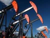 PetroShale Doubles Production in the Bakken/Three Forks