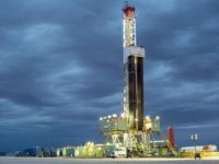 EOG Reports Nearly 3,000% Increase in Net Income