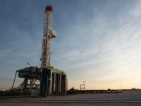 Rex Energy Announces New CFO