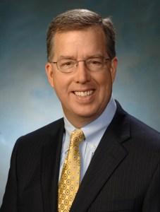 Rex Energy Announces New CFO