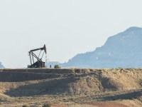 LINN Energy to Sell Altamont Bluebell Field for $132 Million