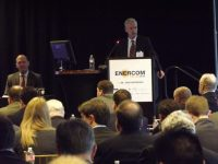 EnerCom Dallas Investment Conference Finds Oil and Gas Production, Financial Performance, Optimism Up