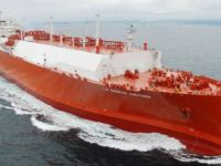 Hyundai Approved to Install Upgraded Re-Liquefaction Technology on New LNG Carriers