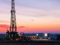 Sanchez Energy Announces Senior Management Change