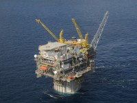 Higher Oil Prices, Lower Costs Increase Offshore Rig Demand: IHS