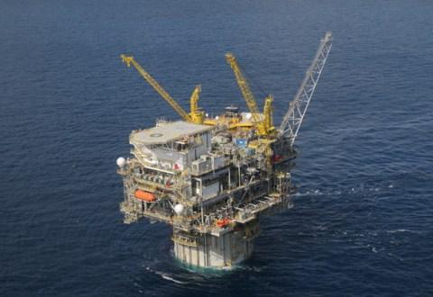 Shell Simplifies Portfolio with $1.3 Billion Asset Sales